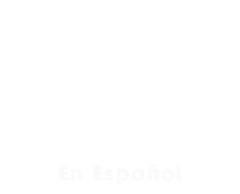 Christian International en Español