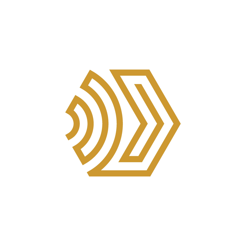 CI_Symbol_Final_Gold